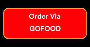 gofood order nkk