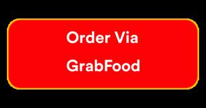 grabfood order nkk